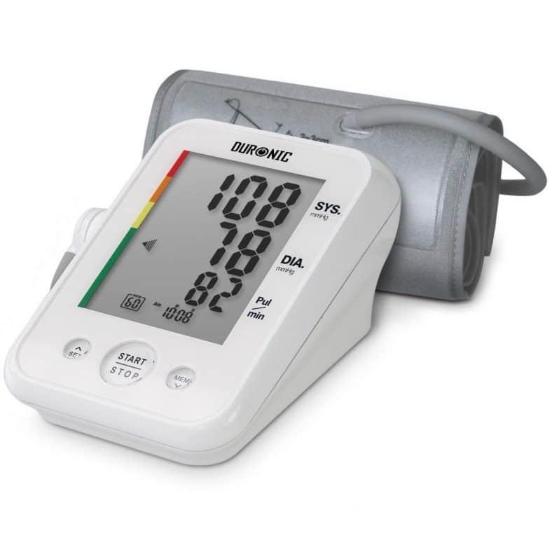 Tensiomètre Duronic BPM150